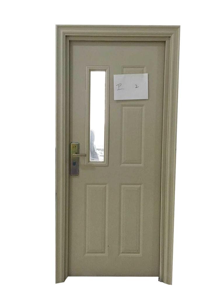 潍坊教室用门