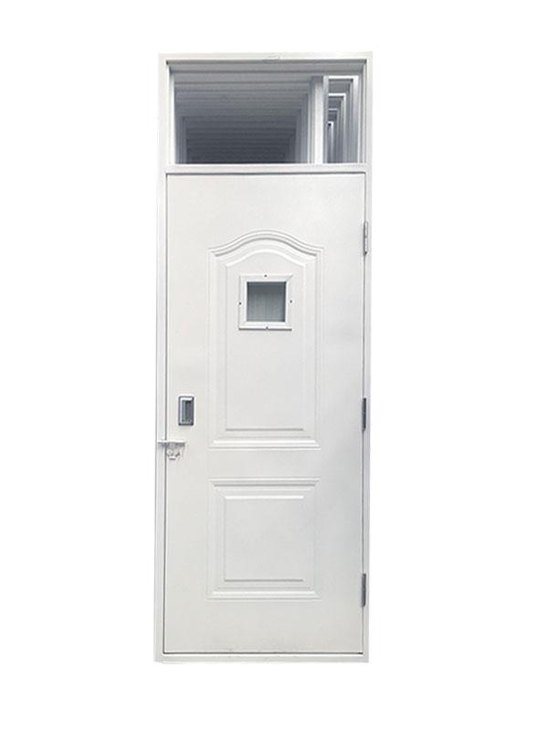 潍坊教室门