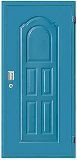 陕西储藏室门
